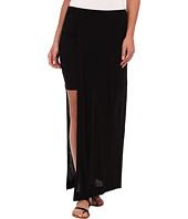 Cheap Monday - Swap Skirt