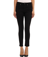 Cheap Monday - Prime Cropped in Pitch Black