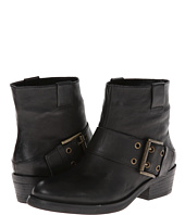 Nine West - Kassy