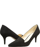 Nine West - Mafalda