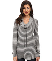 Tommy Bahama - Beachwood Stripe Pullover