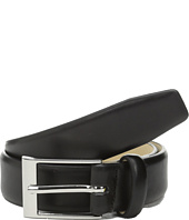 Appaman Kids - Classic Dress Belt (Big Kids)