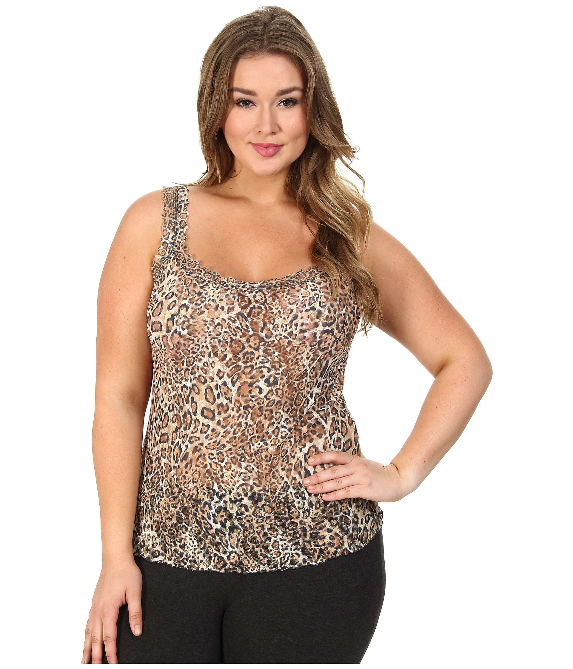 Best Summer Clothes For Plus Size