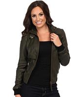 Lucky Brand - Bomber Jacket