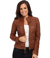 Lucky Brand - Downtown Madison Jacket