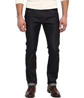 Levi's® Made & Crafted - Tack Slim in Selvedge Rigid