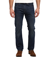 Levi's® Made & Crafted - Tack Slim in Steely