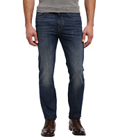 Levi's® Made & Crafted - Needle Narrow in Ned