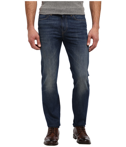 Best review of levi 39 s made crafted needle narrow in ned for Levis made and crafted review