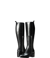 Nine West - Olette