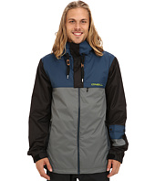 O'Neill - Sector Insulated Jacket