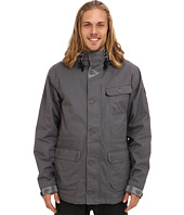O'Neill - Offshore Jacket