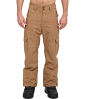 O'Neill - Steel Cut Pant