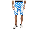 Loudmouth Golf Jox Short