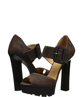Nine West - Skyler