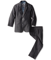 Appaman Kids - Two Piece Lined Classic Mod Suit (Toddler/Little Kids/Big Kids)