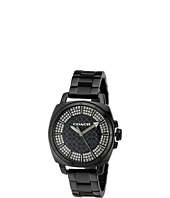 COACH - Boyfriend Small 34MM Ion-Plated Watch