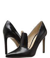 Nine West - Thorie