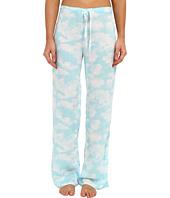 Steve Madden - Day Dreamer Voile Pajama Pant