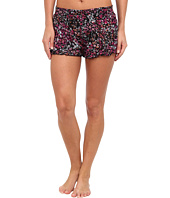 Steve Madden - Day Dreamer Voile Sleep Short