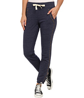 Lucky Brand - Mila Studded Sweatpant