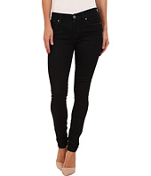 Lucky Brand - Brooke Skinny in Resin