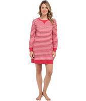 Jane & Bleecker - Double Knit Sleep Shirt 357840
