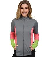 Spanx Active - Mod Bod Jacket