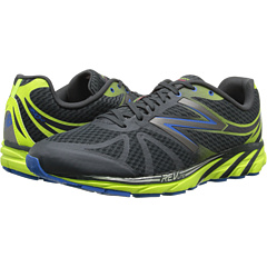 New Balance M3190V2 Running Men's Shoe