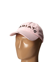 Ariat - Ariat Logo & Shield Baseball Cap