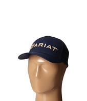 Ariat - Horizontal Logo Baseball Cap