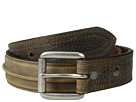 Ariat Center Seam Belt