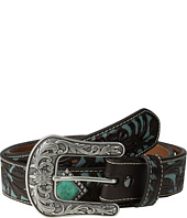 Ariat - Underlay Belt