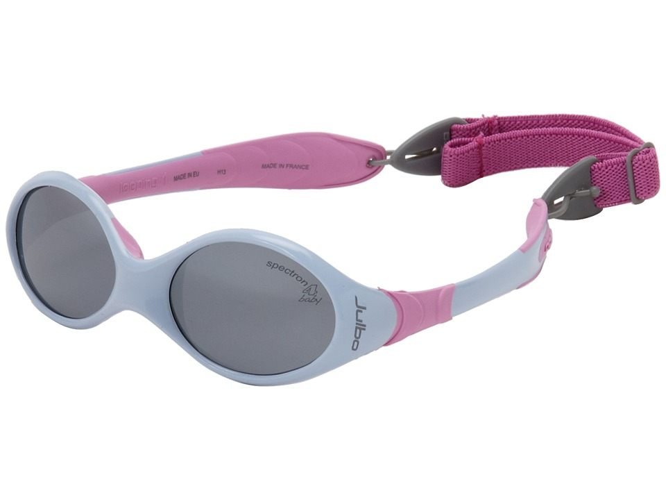 Julbo Eyewear - Kids Looping 1 Sunglasses