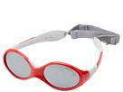 Julbo Eyewear Julbo Eyewear Kids Looping 1 Sunglasses (Ages 0-18 Months Old)