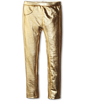Appaman Kids - French Terry Pipe Pants (Toddler/Little Kids/Big Kids)