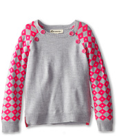Appaman Kids - Queen B Sweater (Toddler/Little Kids/Big Kids)