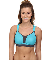 Anita - Dynamix Star Maximum Support Sport Bra 5537