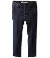 Appaman Kids - Classic Mod Suit Pants (Toddler/Little Kids/Big Kids)
