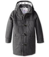 Appaman Kids - Toggle Coat (Toddler/Little Kids/Big Kids)