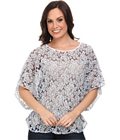 Ariat - Lace Tunic