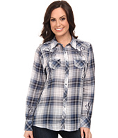 Ariat - Darby Snap Shirt