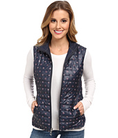 Ariat - Vala Rev Vest