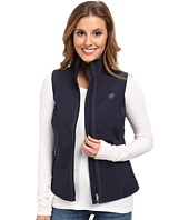 Ariat - Solan Softshell Vest