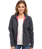 Ariat - Solan Softshell Jacket