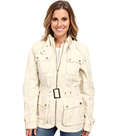 Ariat - Furlough Jacket