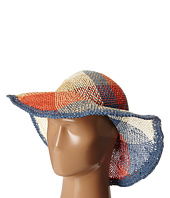 Grace Hats - Sunshade Hat