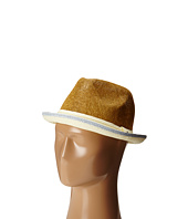 Grace Hats - Fedora Hat Line