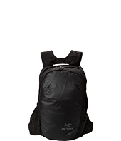 Arc'teryx - Cordova Backpack