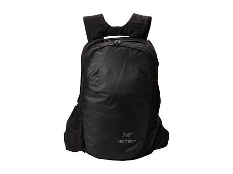Arc'teryx Cordova Backpack